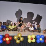 World Book Day: FAMFA inspires children to love reading