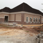 FAMFA Oil Limited and Agbami Partners donate Science Laboratory Complex to Senior Science College in Akwa Ibom State