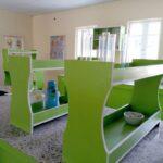 FAMFA Oil donate Science Laboratory Complex to Government Science Secondary School, Gombe State